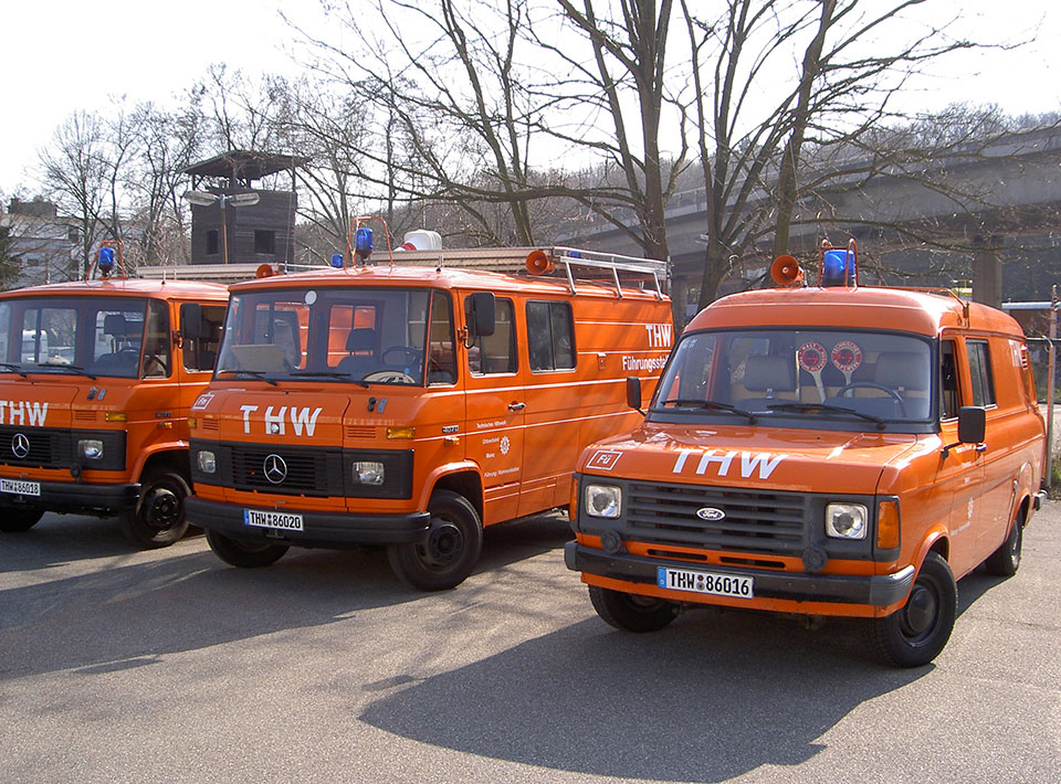 Fahrzeuge-FK