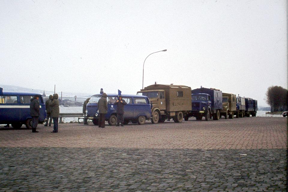 1977---Kolonne