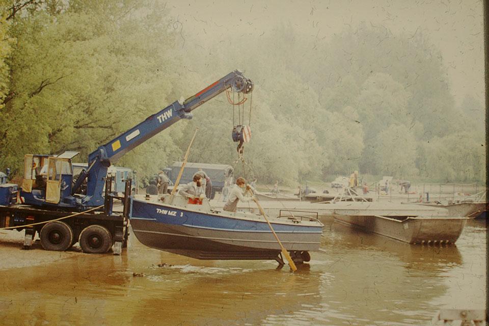 1984---Boot-MZ3