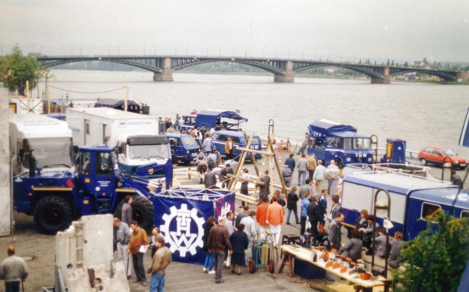 1987-Juli-RLP-Tag