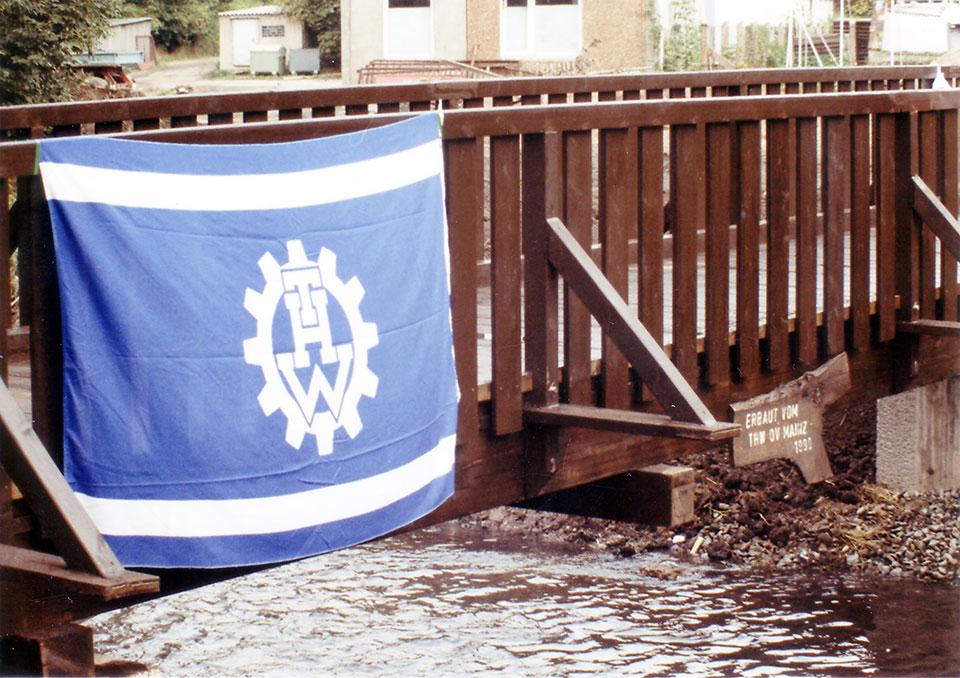 1990-Brücke-Erfurt-1