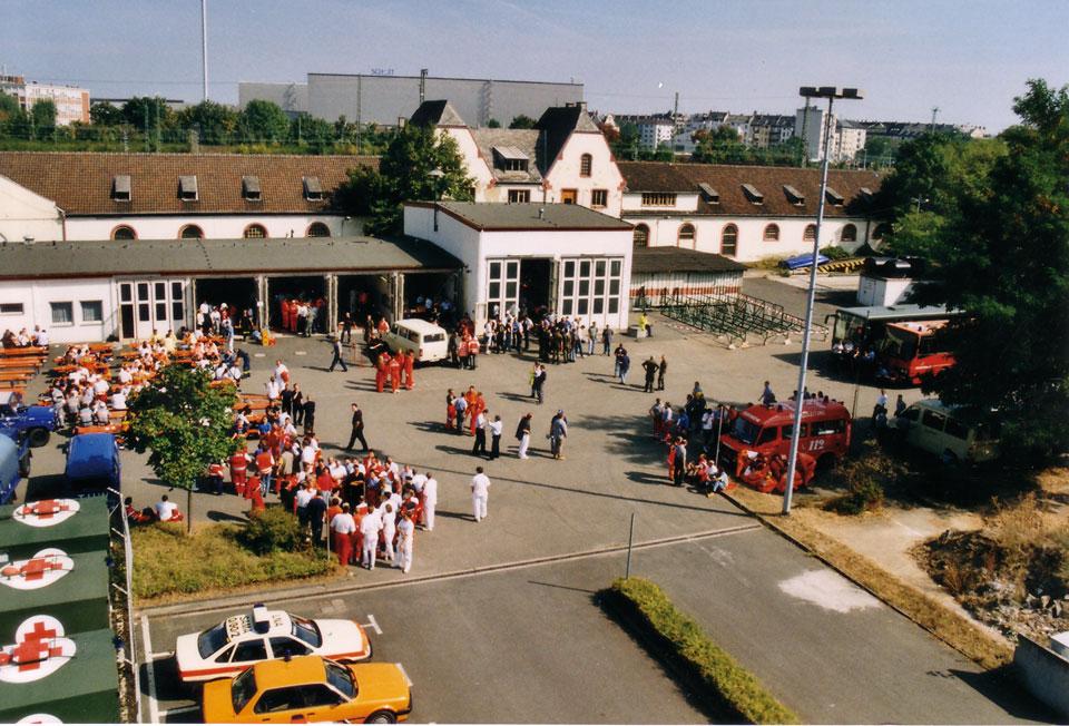 1999---09-LNA-Übung-2